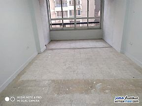 Ad Photo: Apartment 2 bedrooms 1 bath 100 sqm lux in Sheraton  Cairo
