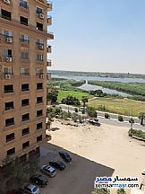 Ad Photo: Apartment 3 bedrooms 2 baths 200 sqm super lux in Hadayek Helwan  Cairo