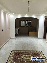 Ad Photo: Apartment 3 bedrooms 1 bath 130 sqm lux in Ain Shams  Cairo