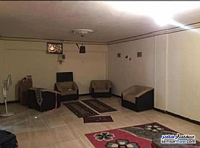 Apartment 2 bedrooms 1 bath 110 sqm super lux For Sale Sheraton Cairo - 7