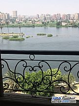 Ad Photo: Apartment 3 bedrooms 3 baths 230 sqm semi finished in Old Cairo  Cairo