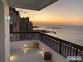 Apartment 2 bedrooms 2 baths 160 sqm extra super lux For Sale Miami Alexandira - 1