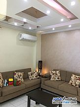 Ad Photo: Apartment 2 bedrooms 2 baths 130 sqm lux in Districts  6th of October