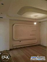 Ad Photo: Apartment 3 bedrooms 2 baths 125 sqm semi finished in Zagazig  Sharqia