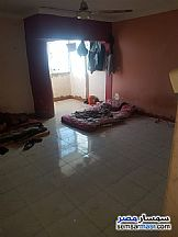 Ad Photo: Apartment 2 bedrooms 1 bath 86 sqm super lux in Ismailia City  Ismailia