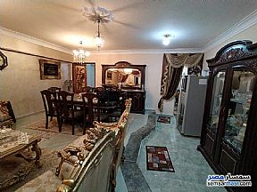 Ad Photo: Apartment 3 bedrooms 2 baths 145 sqm extra super lux in Zagazig  Sharqia