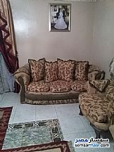 Ad Photo: Apartment 3 bedrooms 1 bath 110 sqm lux in Bab Al Shereia  Cairo