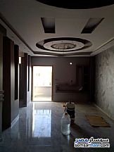 Ad Photo: Apartment 3 bedrooms 2 baths 175 sqm semi finished in Zagazig  Sharqia