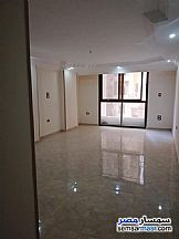 Ad Photo: Apartment 3 bedrooms 1 bath 130 sqm extra super lux in Zagazig  Sharqia