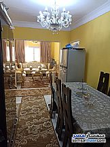 Ad Photo: Apartment 2 bedrooms 1 bath 90 sqm super lux in Camp Caesar  Alexandira