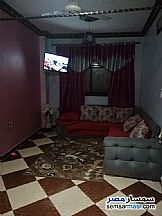 Ad Photo: Apartment 2 bedrooms 1 bath 60 sqm lux in Matareya  Cairo
