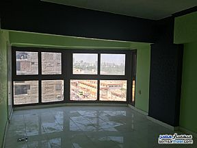 Ad Photo: Apartment 3 bedrooms 2 baths 180 sqm super lux in Giza District  Giza