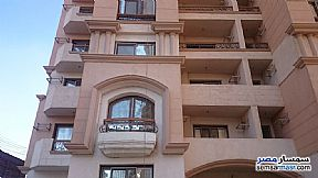Ad Photo: Apartment 2 bedrooms 2 baths 130 sqm semi finished in Minya City  Minya