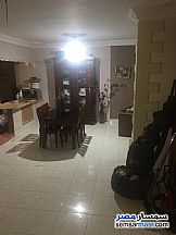 Ad Photo: Apartment 3 bedrooms 2 baths 160 sqm super lux in Districts  6th of October