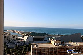 Ad Photo: Apartment 3 bedrooms 2 baths 225 sqm super lux in Azarita  Alexandira