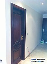 Apartment 3 bedrooms 3 baths 240 sqm extra super lux For Sale First Settlement Cairo - 10