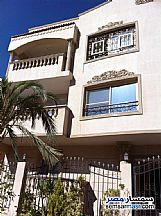 Apartment 3 bedrooms 3 baths 240 sqm extra super lux For Sale First Settlement Cairo - 3