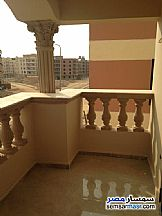 Apartment 3 bedrooms 3 baths 240 sqm extra super lux For Sale First Settlement Cairo - 6