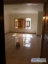 Apartment 3 bedrooms 3 baths 240 sqm extra super lux For Sale First Settlement Cairo - 7