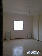 Apartment 3 bedrooms 3 baths 240 sqm extra super lux For Sale First Settlement Cairo - 9