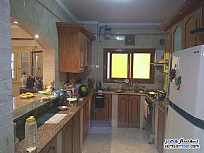 Apartment 3 bedrooms 2 baths 200 sqm super lux For Sale First Settlement Cairo - 9