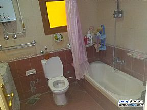 Apartment 3 bedrooms 2 baths 200 sqm super lux For Sale First Settlement Cairo - 8