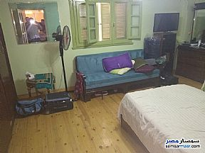 Apartment 3 bedrooms 2 baths 200 sqm super lux For Sale First Settlement Cairo - 4