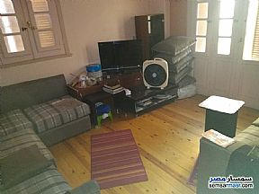 Apartment 3 bedrooms 2 baths 200 sqm super lux For Sale First Settlement Cairo - 2