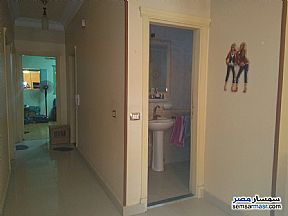 Apartment 3 bedrooms 2 baths 200 sqm super lux For Sale First Settlement Cairo - 6
