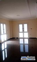 Apartment 2 bedrooms 1 bath 110 sqm super lux For Sale Districts 6th of October - 5