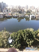 Ad Photo: Apartment 4 bedrooms 2 baths 240 sqm extra super lux in Zamalek  Cairo