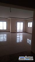 Ad Photo: Apartment 3 bedrooms 2 baths 230 sqm super lux in Shorouk City  Cairo