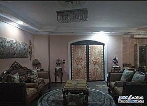 Ad Photo: Apartment 3 bedrooms 3 baths 260 sqm super lux in Sheikh Zayed  6th of October