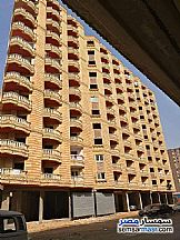 Apartment 3 bedrooms 1 bath 127 sqm extra super lux For Sale Maryotaya Giza - 4