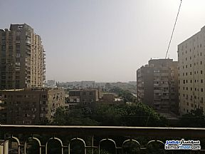 Ad Photo: Apartment 2 bedrooms 2 baths 135 sqm lux in Maadi  Cairo