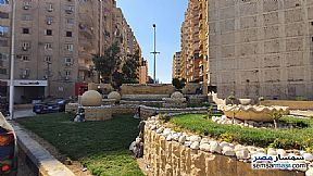 Ad Photo: Apartment 3 bedrooms 2 baths 197 sqm without finish in Haram  Giza