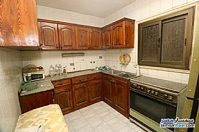 Ad Photo: Apartment 4 bedrooms 1 bath 120 sqm lux in Bolokly  Alexandira