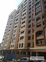 Ad Photo: Apartment 3 bedrooms 1 bath 130 sqm semi finished in Maryotaya  Giza