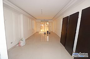 Ad Photo: Apartment 3 bedrooms 2 baths 150 sqm extra super lux in Glim  Alexandira
