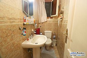 Apartment 3 bedrooms 2 baths 175 sqm super lux For Sale Roshdy Alexandira - 11