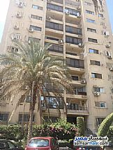 Ad Photo: Apartment 3 bedrooms 2 baths 130 sqm lux in Maadi  Cairo