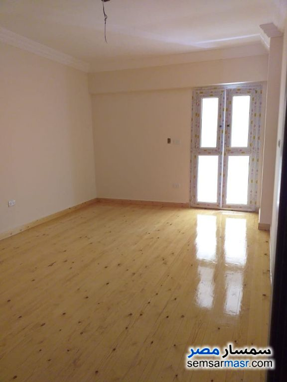Photo 8 - Apartment 3 bedrooms 2 baths 180 sqm extra super lux For Sale Smoha Alexandira