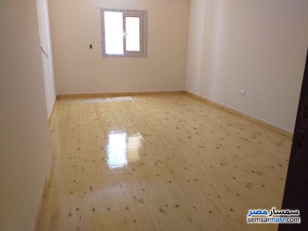 Photo 2 - Apartment 3 bedrooms 2 baths 180 sqm extra super lux For Sale Smoha Alexandira