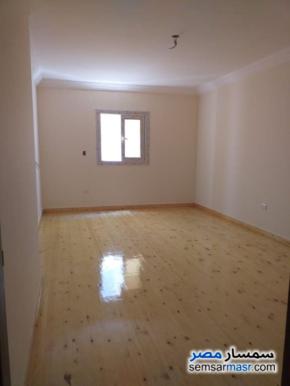 Photo 6 - Apartment 3 bedrooms 2 baths 180 sqm extra super lux For Sale Smoha Alexandira