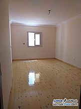 Apartment 3 bedrooms 2 baths 180 sqm extra super lux For Sale Smoha Alexandira - 6