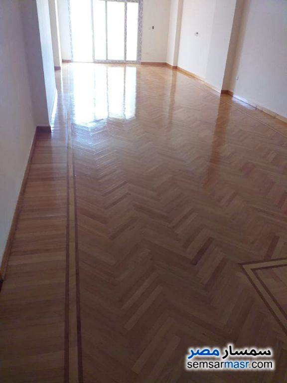 Photo 3 - Apartment 3 bedrooms 2 baths 180 sqm extra super lux For Sale Smoha Alexandira