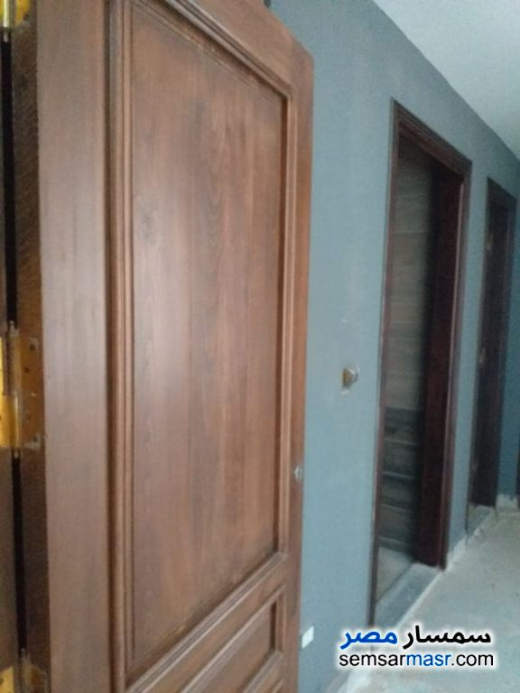 Photo 10 - Apartment 3 bedrooms 2 baths 180 sqm extra super lux For Sale Smoha Alexandira