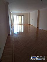 Apartment 3 bedrooms 2 baths 180 sqm extra super lux For Sale Smoha Alexandira - 11