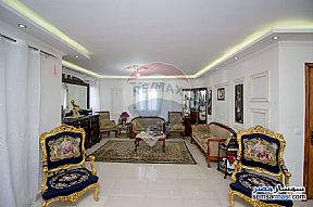 Ad Photo: Apartment 3 bedrooms 2 baths 154 sqm extra super lux in Smoha  Alexandira