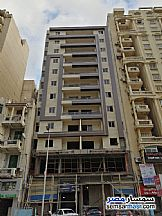 Ad Photo: Apartment 3 bedrooms 3 baths 225 sqm extra super lux in Sidi Gaber  Alexandira